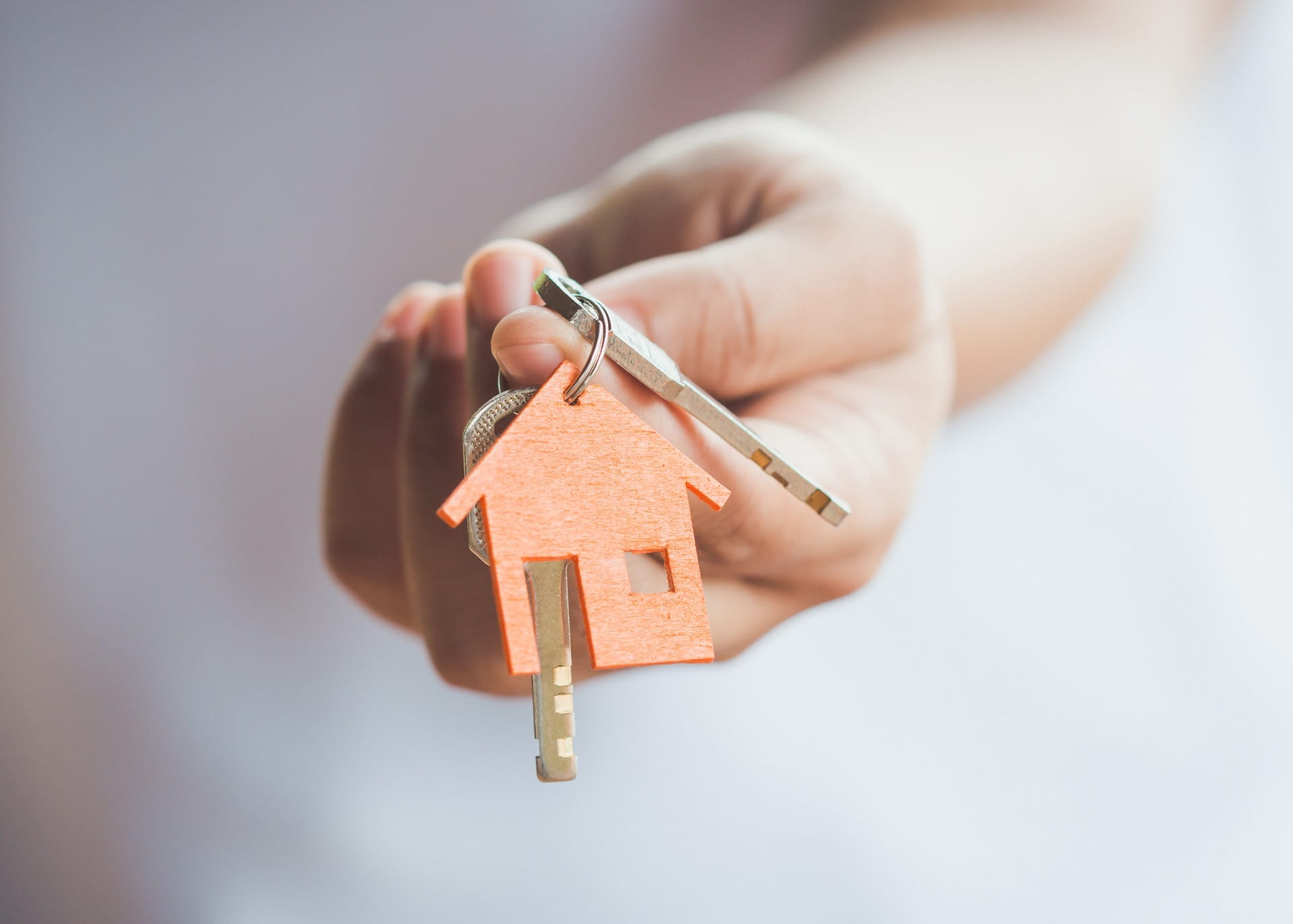 sell your home in thornbury