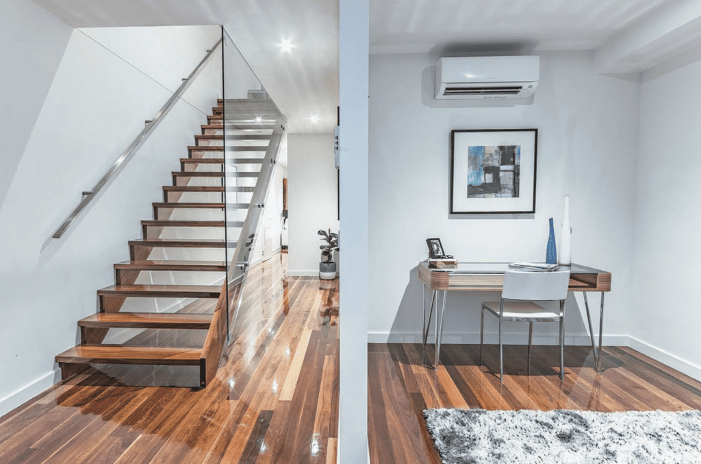 Collings Property Managers In Northcote