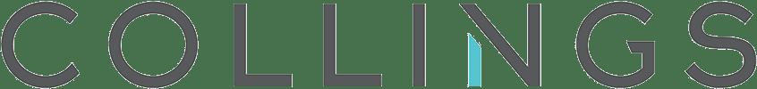 Collings logo